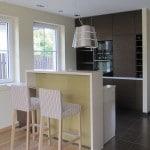 Virtuvės baldų galerija