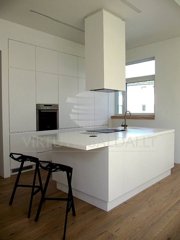 Virtuvės-baldai-su-sala
